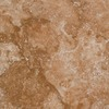 FLOORS 2000 6-Pack 18-in x 18-in Natural Selections Evolution Glazed Porcelain Floor Tile