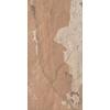 FLOORS 2000 6-Pack Afrika Dakar Brown Glazed Porcelain Indoor/Outdoor Floor Tile (Common: 12-in x 24-in; Actual: 11.92-in x 23.95-in)