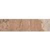 FLOORS 2000 Afrika Dakar Porcelain Bullnose Tile (Common: 3-in x 12-in; Actual: 3-in x 11.81-in)