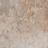 FLOORS 2000 13-Pack Afrika Cairo Grey Glazed Porcelain Indoor/Outdoor Floor Tile (Common: 12-in x 12-in; Actual: 11.81-in x 11.81-in)