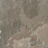 FLOORS 2000 30-Pack Afrika Nairobi Multi-Color Glazed Porcelain Indoor/Outdoor Floor Tile (Common: 6-in x 6-in; Actual: 5.75-in x 5.75-in)