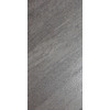FLOORS 2000 Galaxy 7-Pack Grigio Porcelain Floor and Wall Tile (Common: 12-in x 24-in; Actual: 11.75-in x 24-in)