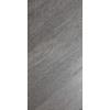 FLOORS 2000 7-Pack Galaxy Grigio Glazed Porcelain Indoor/Outdoor Floor Tile (Common: 12-in x 24-in; Actual: 11.75-in x 24-in)