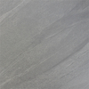 FLOORS 2000 Galaxy 7-Pack Grigio Porcelain Floor and Wall Tile (Common: 18-in x 18-in; Actual: 17.91-in x 17.91-in)