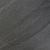 FLOORS 2000 14-Pack Galaxy Nero Glazed Porcelain Indoor/Outdoor Floor Tile (Common: 12-in x 12-in; Actual: 11.92-in x 11.92-in)