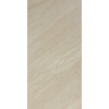 FLOORS 2000 7-Pack 12-in x 24-in Galaxy Beige Glazed Porcelain Floor Tile