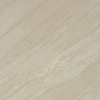 FLOORS 2000 Galaxy 7-Pack Beige Porcelain Floor and Wall Tile (Common: 18-in x 18-in; Actual: 17.91-in x 17.91-in)