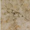 FLOORS 2000 Corfinio 13-Pack Fresco Porcelain Floor Tile (Common: 12-in x 12-in; Actual: 11.92-in x 11.92-in)