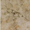 FLOORS 2000 6-Pack Corfinio Fresco Glazed Porcelain Indoor/Outdoor Floor Tile (Common: 18-in x 18-in; Actual: 17.91-in x 17.91-in)