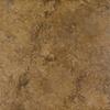 FLOORS 2000 Corfinio 6-Pack Sangria Porcelain Floor Tile (Common: 18-in x 18-in; Actual: 17.91-in x 17.91-in)