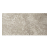 Style Selections Bagnoli Noce Porcelain Floor and Wall Tile (Common: 12-in x 24-in; Actual: 11.75-in x 23.75-in)