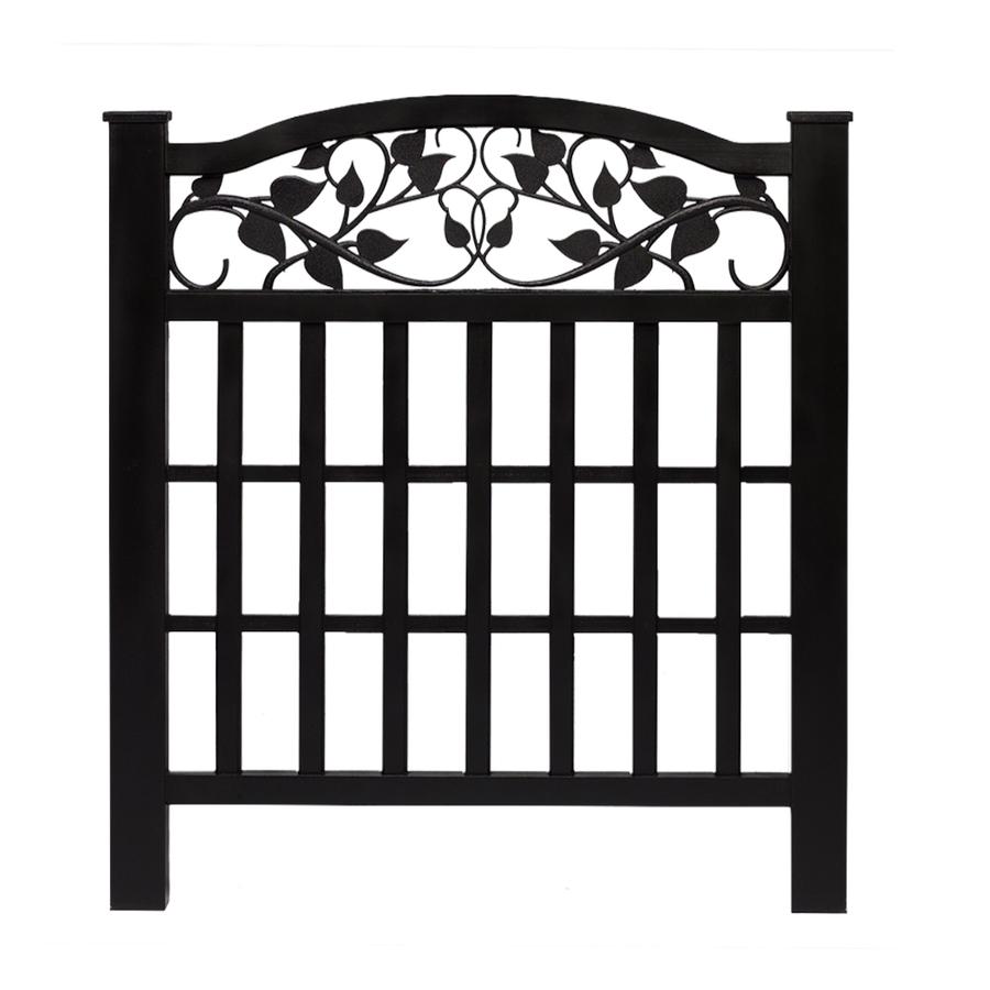 Vinyl Fencing Gates On Shoppinder