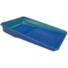Blue Hawk 11-in x 17-in Disposable Plastic Paint Tray