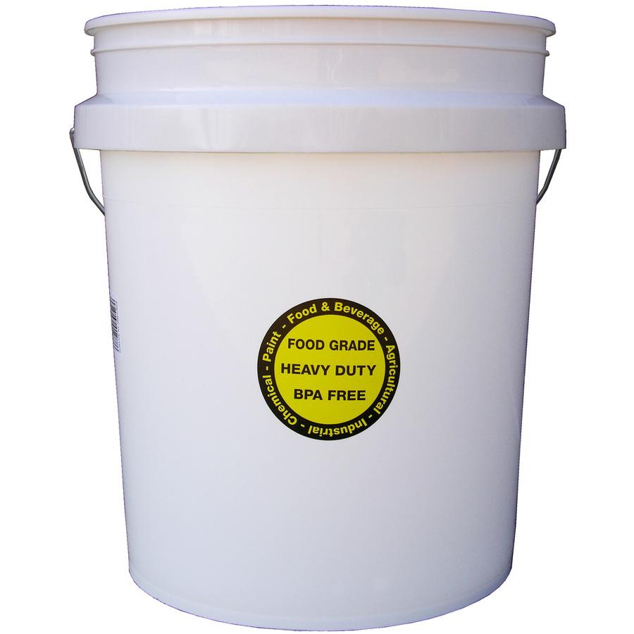 Food Grade Plastic Buckets Lowe S Bing Images