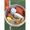 Encore Plastics 5-Gallon Commercial Bucket