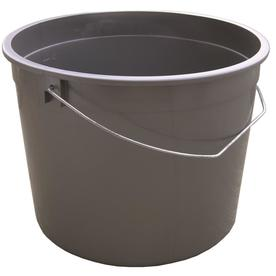 Encore Plastics Promotional 5-Quart Promotional Pail