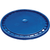 Encore Plastics 12-in Blue Plastic Bucket Accessory