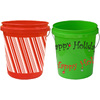 Encore Plastics 5-Gallon Industrial Bucket