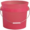 Encore Plastics 3.5-Gallon Commercial Bucket