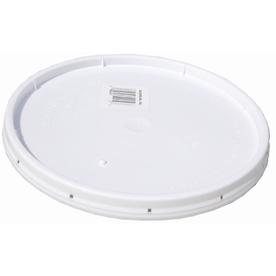 Encore Plastics 2-Gallon Industrial Bucket