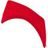 Encore Plastics Paint Stretcher Spout