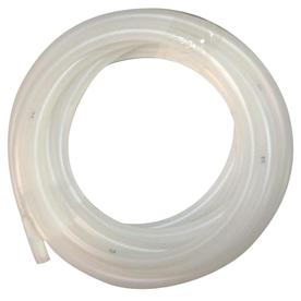 Watts 3/8-in x 25-ft Polyethylene Tubing