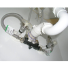 Watts Hot Water Recirculating Pump with Built-In Timer