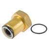 Watts Bronze Valve Repair Kit
