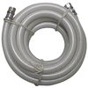 Watts 10-ft 125 PSI PVC Ice Maker Connector