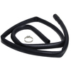 Watts 6-ft PVC Dishwasher Drain Hose