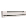 Fahrenheat 30-in 1706 BTU Standard Electric Baseboard Heater
