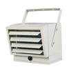 Fahrenheat 7500-Watt Electric Garage Heater with Thermostat