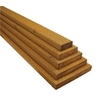 Top Choice 2 x 4 x 16 #2 Pressure Treated Lumber
