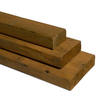 Top Choice 2 x 6 x 20 Premium Treated Decking