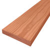 Top Choice Pressure Treated Southern Yellow Pine Lumber (Common: 2-in x 10-in; Actual: 1.5-in x 9.25-in x 10-ft)