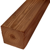 Severe Weather Pressure Treated Southern Yellow Pine Lumber (Common: 4-in x 4-in x 12-ft; Actual: 3.5-in x 3.5-in x 12-ft)