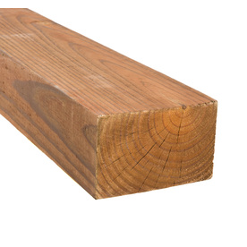 Severe Weather Moisture Level Species Dimensional Lumber (Common: Common Measurement x Common Length; Actual: Actual Thickness In-in -in x Actual Width In-in -in X)