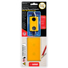Calculated Industries Blind Mark 2 + 1 Magnetic Drywall Cutout Tool