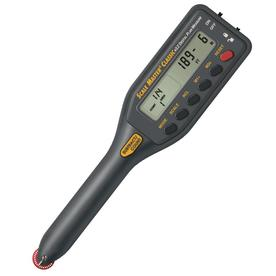 Calculated Industries Classic Digital Plan Measurer 6020