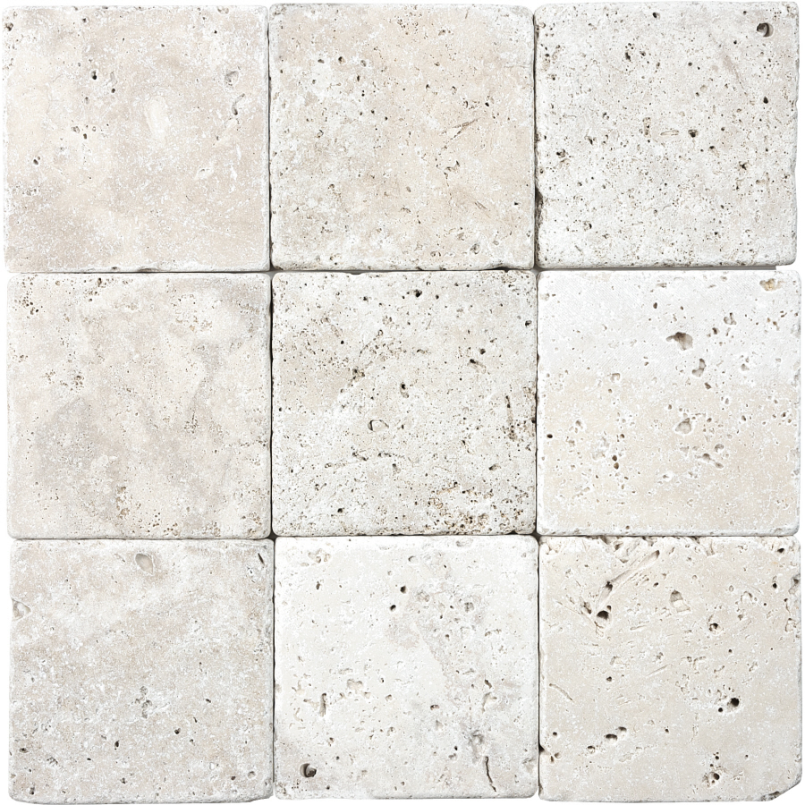 Natural Stone Tile Lowes Avenzo 18 Shop Solistone Modern