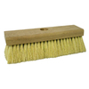 Harper Brush 2-1/2-in Hard Asphalt Brush