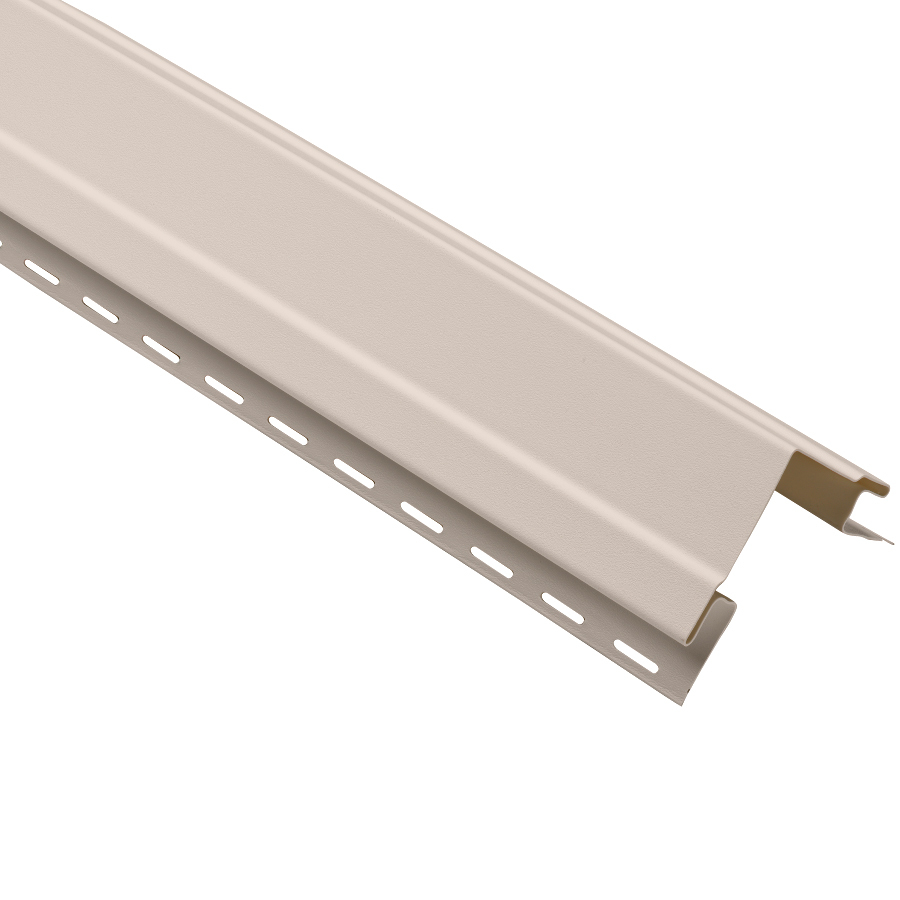 Aluminum Siding Accessories Vinyl Siding Royal Building