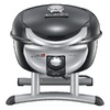 Char-Broil 1500-Watt Black Electric Grill