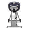 Char-Broil Patio Bistro 1,750-Watt Blue Infrared Electric Grill