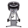 Char-Broil Patio Bistro (13,000-BTU) Liquid Propane Infrared Gas Grill