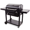 Char-Broil 29.8-in Charcoal Grill