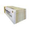 AdvanTech OSB Sheathing 19/32 CAT PS2-10 (Common: 16/27 x 4-ft x 8-ft; Actual: .593-in x 48-in x 96-in)