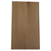 Eastern White Cedar Untreated Wood Siding Shingles