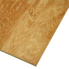 3/4 x 2 x 2 Lauan Plywood