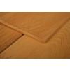SBC Cedartone Cedar Untreated Wood Siding Shingles